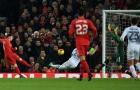 5 điểm nhấn Liverpool 2-0 Leeds: Klopp cần thêm một tiền đạo