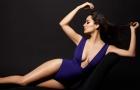 """""""Bond girl"""" Berenice Marlohe - Nàng tiên sexy, quyến rũ"""