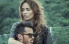 Ngắm cô vợ xinh đẹp của tiền vệ 'hot' nhất Indonesia