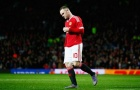 Sau tất cả, Rooney có còn là huyền thoại?