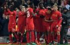 5 lý do để tin Liverpool sẽ vô địch NHA mùa này