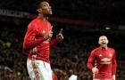 Bốc thăm bán kết League Cup: Man United tránh mặt Liverpool