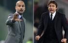 Chelsea-Man City: Khi 'gà mái mẹ' đối đầu 'thiên tài'