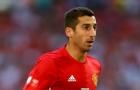 Điểm tin chiều 01/12: Mkhitaryan khiến Mourinho phấn khích; Việt Nam mất người trước Bán kết