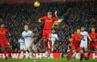 Góc Liverpool: Đã 3 trận sạch lưới liên tiếp rồi đấy
