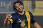 Luca Toni lấy chứng chỉ hành nghề, chuẩn bị gia nhập FIGC