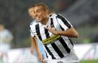 Những bàn thắng của David Trezeguet cho Juventus