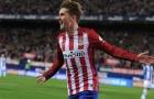 02h45 ngày 04/12, Atletico Madrid vs Espanyol: Rút ngắn khoảng cách