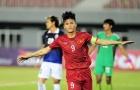 Công Vinh là tâm điểm của ĐT Việt Nam tại bán kết AFF Cup