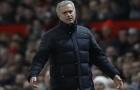 Huyền thoại Arsenal tin M.U sẽ không lọt nổi vào Top 4