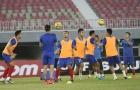 Khát vọng của một thương hiệu Việt đồng hành cùng AFF Cup 2016