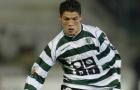 Ronaldo thể hiện như thế nào trong lần đầu gặp Sir Alex?