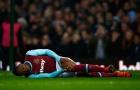 00h30 ngày 04/12, West Ham vs Arsenal: Đại chiến dưới cơn bão chấn thương