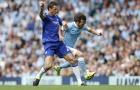 19h30 ngày 03/12, Man City vs Chelsea: Sóng dậy Etihad