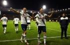 22h00 ngày 03/12, Tottenham vs Swansea: Gà trống cất cánh bay