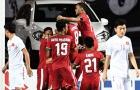 5 điểm nhấn Indonesia 2-1 Việt Nam: Chủ nhà tra tấn thể lực