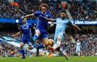 5 điểm nhấn sau trận Man City 1-3 Chelsea: Khó thể ngăn cản The Blues