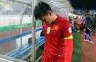 5 lý do tuyển Việt Nam phải kiêng dè Indonesia