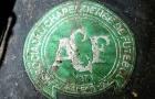 Cầu thủ Man City tưởng niệm CLB Chapecoense