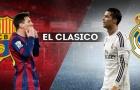 Góc BLV Vũ Quang Huy: Real sẽ gặp khó trước Barca