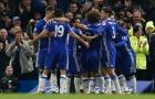 Tiêu điểm chiến thuật trước trận Man City - Chelsea: The Blues khó đánh rơi điểm