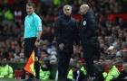 Liên tục dính 'phốt', Mourinho lên tiếng đòi công bằng