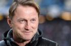Nóng: Arsenal sang Đức tìm người thay Wenger