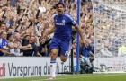 Pha phản công xứng đáng ghi vào SGK của Chelsea trong trận gặp Man City
