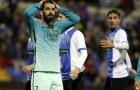 Quan điểm chuyên gia: Giờ khắc quyết định La Liga