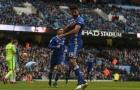 Sao Chelsea tin Man City đã 'rơi vào bẫy'