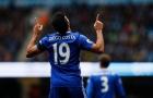 Trực tiếp Man City 1-3 Chelsea: Đội khách thắng thuyết phục (Kết thúc)