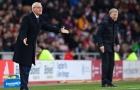 Báo động: Leicester City có thể xuống hạng