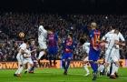 Điểm tin sáng 04/12: Zidane san bằng kỉ lục của Mourinho; Enrique nổi điên với học trò