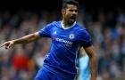 Diễn biến trận Man City 1-3 Chelsea (Vòng 14 NHA)