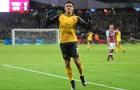 Sanchez rực sáng, đi vào lịch sử Arsenal