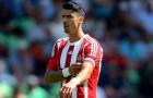 Tổng hợp chuyển nhượng ngày 07/12: M.U nhận tin vui vụ Fonte, Sanchez đón mức lương 400.000 bảng