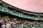Barcelona ngỏ lời giúp đỡ Chapecoense