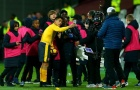 20 khoảnh khắc ấn tượng nhất vòng 14 Premier League