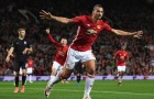 Vòng 1/16 Europa League: Man United đụng độ ai?