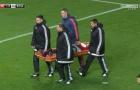 Mkhitaryan khiến CĐV Man Utd 'đứng ngồi không yên'