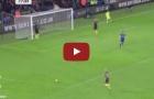Sai lầm chết người của John Stones trong trận gặp Leicester City