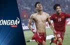 Top 5 bàn thắng ĐT Việt Nam tại AFF Cup 2016