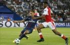 Tài năng của Marquinhos - ngôi sao vừa từ chối Barca, Man Utd