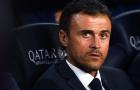 Điểm tin chiều 16/12: Man Utd sáng cửa đón siêu tiền đạo; Luis Enrique sắp rời Barca