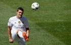 Những pha xử lý bóng ấn tượng của Mateo Kovacic tại Real Madrid