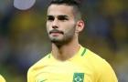 Tài năng của Thiago Maia - mục tiêu được Liverpool săn đón