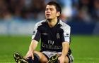 Top 30 tiền đạo tồi tệ nhất giải Ngoại hạng (Phần 2): Hợp đồng 'hớ' của Mourinho