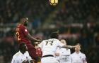 Đại gia Anh quyết rút ruột Serie A
