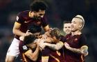 02h45 ngày 23/12, Roma vs Chievo: Tìm lại động lực