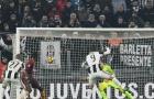 Đâu đâu cũng khác, chỉ mỗi Serie A là vẫn vậy